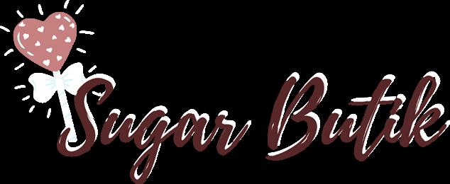 Sugar Butik